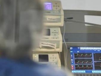 74% dos internados por Covid-19 entre julho e setembro não se vacinaram