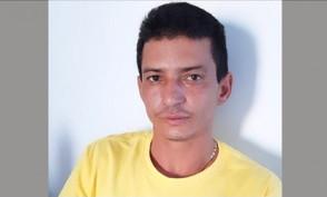 Família procura por morador de Itaguaru que desapareceu após sair de motel em Jaraguá