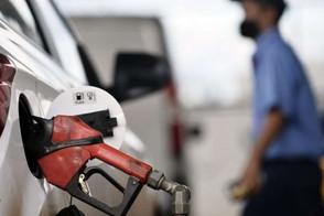 Petrobras anuncia primeira redução no preço da gasolina do ano