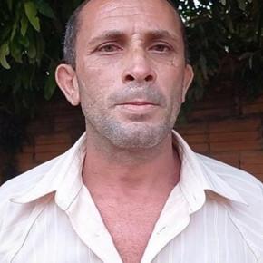 Polícia Civil prende homem que matou a sua própria mãe em São Patrício