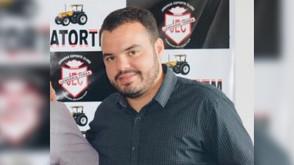 Após renúncia do Presidente, Diretor de Marketing se desliga do Jaraguá Esporte Clube
