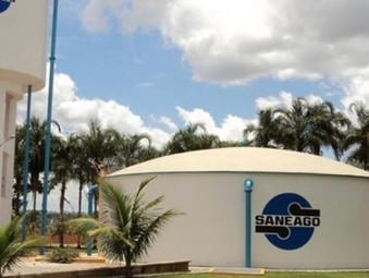 Falta de energia em estação deixou São Francisco de Goiás por várias horas sem água