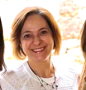 Patrícia Machado será a Secretária de Governo na gestão de Paulo Vitor