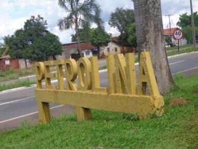 Petrolina de Goiás fecha praticamente tudo por 10 dias, só funcionará delivery