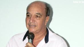 Luiz Macaúba denuncia fazendeiro ao MP por apropriação de maquinário da prefeitura desde 2016