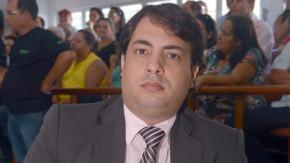 Leirson Cordeiro propõe Lei que cria Conselho Municipal da Moda para auxiliar as Confecções