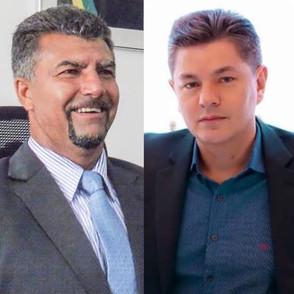Dois favoritos a Prefeitura de Pirenópolis tem candidaturas indeferidas pela justiça