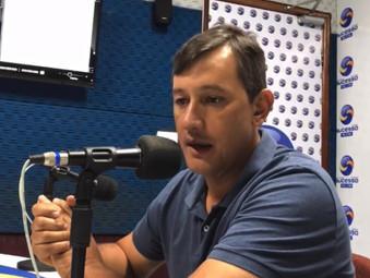 13 ruas serão recapeadas em Jaraguá ao custo de 1 milhão a fundo perdido