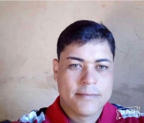 Homem é morto por criminosos  em bar na Vila Isaura em Jaraguá