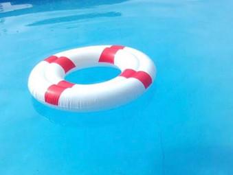 Criança de dois anos morre afogada após cair em piscina de Goianésia