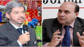 Em fevereiro tem eleição para Procurador Geral do Ministério Público de Goiás