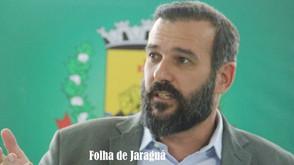 Justiça determina que o município de Goianésia não gaste verbas públicas para realização do carnaval