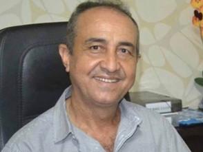 Ex-prefeito de Santa Terezinha de Goiás, Tonim Camargo é preso suspeito de homicídio