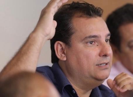 Presidente da FGF já admite que campeonato não volta em 2020