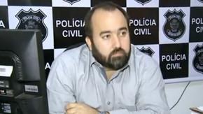 Delegado abre investigação sobre caso de injúria praticada contra o Prefeito Zilomar Oliveira