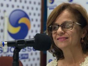 Greve dos professores em Jaraguá é suspensa até dia 6 de setembro