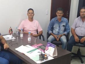 Fábrica de Mangueiras poderá começar atividades em janeiro de 2020 em Jaraguá