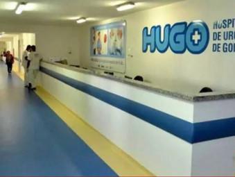 Superbactérias no HUGO - Hospital de Urgências de Goiânia geram interdição de UTI