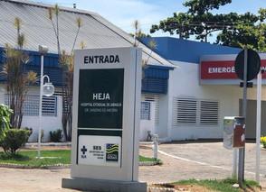 Efeito feriado e flexibilização: Jaraguá registra 61 novos casos de Covid em 24hs