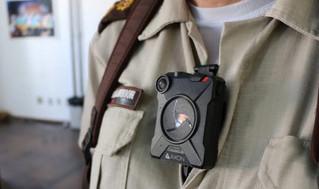 Governo de Goiás descarta uso de câmeras em fardas de Policiais Militares