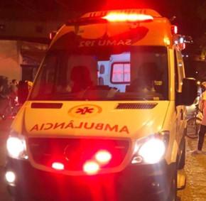 Mapa da violência em Jaraguá: Cidade chega a 15 homicídios após novos crimes