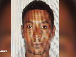 Crime de tentativa de homicídio no meio rural em Jaraguá é esclarecido pela Polícia Civil