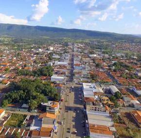 Jaraguá chega a 1026 casos de Covid no vigésimo dia de outubro