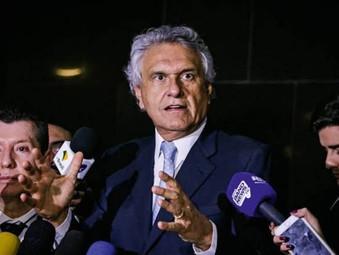 Governo de Goiás realizará 8 concursos públicos em 2022 para suprir demanda