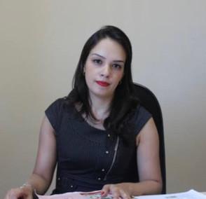 Ministério Público de Jaraguá recorre de decisão que absolveu réus da Unisaúde