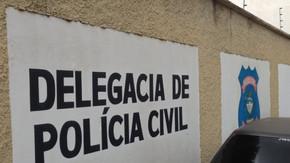 Com base na Lei Maria da Penha, Polícia Civil prende filho que ameaçava a própria mãe