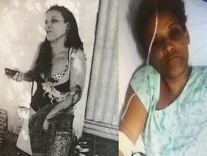 Ministério Público de Jaraguá procura por vítima de tentativa homicídio