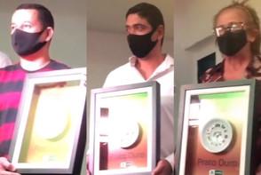 Concurso Gastronômico Prato da Casa em Jaraguá premia estabelecimentos participantes