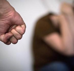 Briga entre irmãos em Jaraguá termina em autuação por lesão corporal