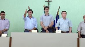 PMDB de Jaraguá poderá anunciar pré-candidatura a deputado durante Encontro