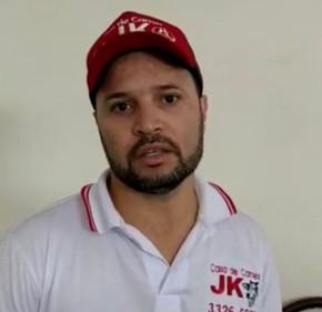 Proprietário de açougue em Jaraguá conta os prejuízos provocados pela ENEL