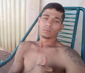 Criminoso morto em confronto com o GPT de Jaraguá é suspeito de homicídios