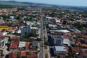 Veja o que diz o decreto estadual que entra em vigor em Jaraguá para os próximos 14 dias