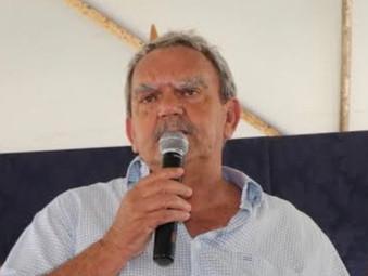 Prefeito de Itapaci, Mário Macaco é alvo de operação da Polícia Civil