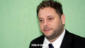 Juninho Belo (PMDB) denuncia abandono da Igreja Nossa Senhora Conceição e pede resposta do IPHAN