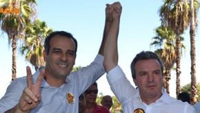 Além do vice, Prefeito de Goianésia enfrenta oposição do Padre que é contra o carnaval