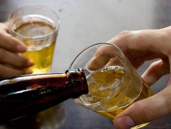 Ambev anuncia aumento na cerveja a partir de outubro, que ficará até 6% mais cara