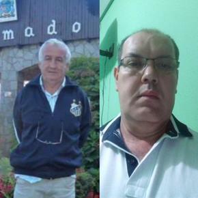 Morre Adolfo Costa e José Gomides mais duas vítimas da Covid-19 em Jaraguá