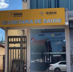 Após cobranças Secretaria de Saúde repassa incentivo a agentes ACS e ACE