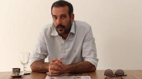 Secretário do Prefeito de Goianésia Renato de Castro faz sua defesa e ataca família Lage