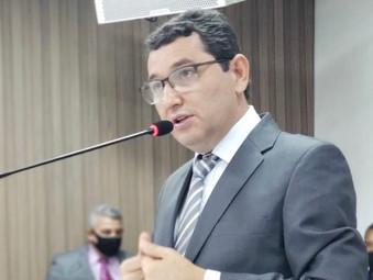 Conselho Comunitário de Segurança e Defesa Social de Jaraguá tem nova diretoria