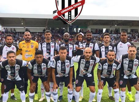Campeonato Goiano de Futebol retornará dia 13 de janeiro de 2021