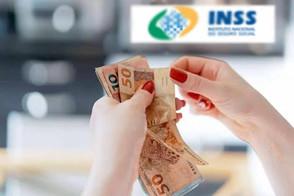 Orçamento aprovado destrava antecipação do 13º dos aposentados do INSS