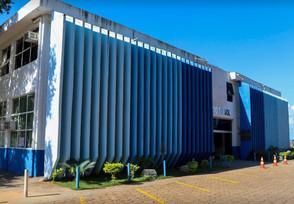 Regularização do INSS e dividas federais já consumiram 5 milhões da Prefeitura de Jaraguá