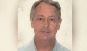Homem morto em Goianésia por causa de dívida, tinha cidadania Suiça