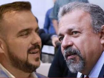 PSB apoiará Mendanha a governador, mas exige afastamento de Bolsonaro
